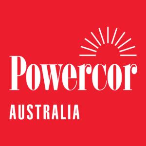 Powercor Australia