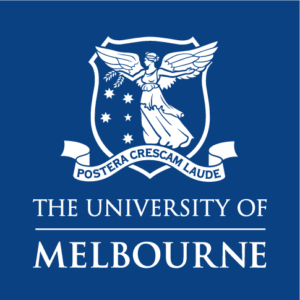 The University of Melbourne -