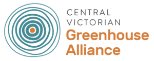 Central Victorian Greenhouse Alliance (CVGA)CVGA -
