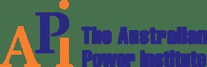 The Australian Power Institute -