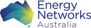 Energy Networks AustraliaEnergy Networks Australia -