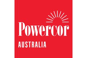 Powercor - Powercor