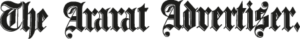 The Ararat Advertiser