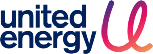- United Energy